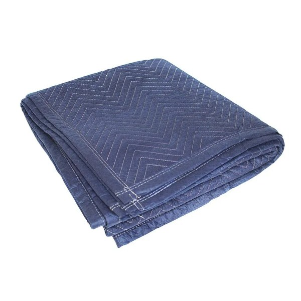 Moving Blanket Professional Quilted Pads 72