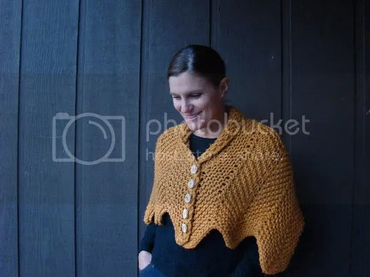 1cde38129 Spud and Chloe Yarn can be found here  http   www.spudandchloe.com
