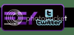 twitteroficial