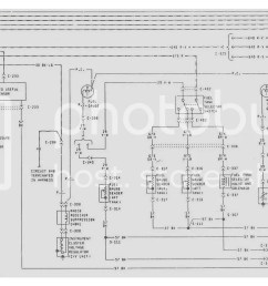 duel fuel tank wiring f250 1985 ford truck enthusiasts forums here you go switching valve wiring diagram  [ 2585 x 973 Pixel ]