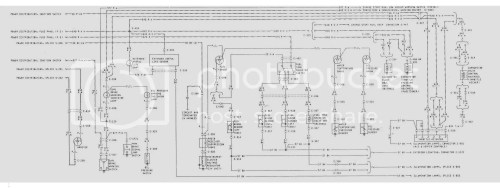 small resolution of duel fuel tank wiring f250 1985 ford truck enthusiasts forums here you go switching valve wiring diagram