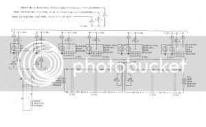 Interior wiring schematics  Ford Truck Enthusiasts Forums