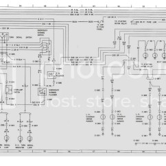 2009 Ez Go Wiring Diagram Sequence For Payroll Management System 1973 1977 Steering Column Ford Truck