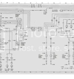 1960 ford f100 wiring harness explained wiring diagrams rh sbsun co 1999 ford truck wiring diagram [ 2492 x 1000 Pixel ]