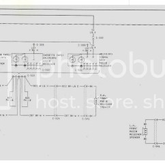 1998 Ford F150 Pickup Truck Car Radio Wiring Diagram Tree Printable Enthusiasts Forums