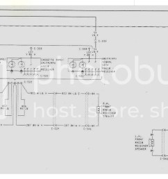 1982fordf150wiringdiagram images frompo 1 wiring diagram for you 1982fordf150wiringdiagram images frompo 1 [ 1920 x 721 Pixel ]