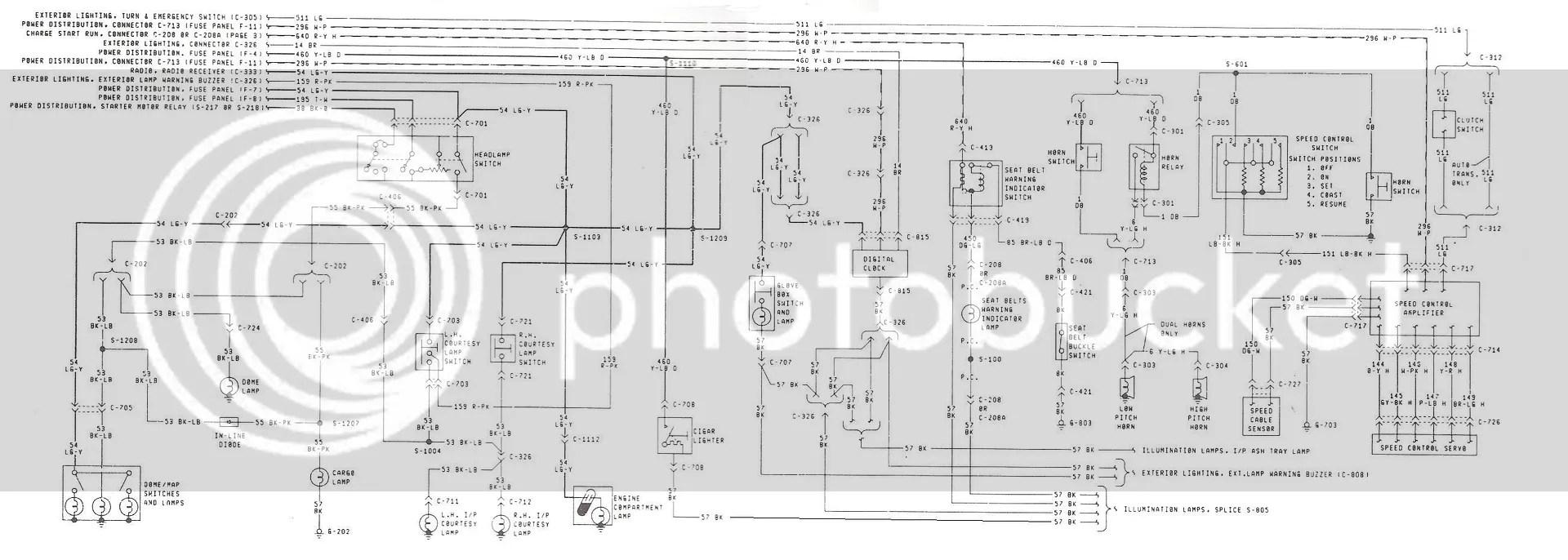 F 150 Horn Wiring Diagram