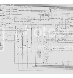 voltage gauge wiring 1984 ford pickup wiring library diagram moreover 86 toyota pickup vacuum diagram i303 photobucket com [ 1920 x 753 Pixel ]