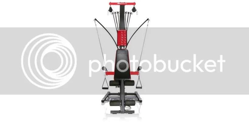 Bowflex PR1000 workout_zpsvybdrbqe.jpg Photo by Blake_Dang