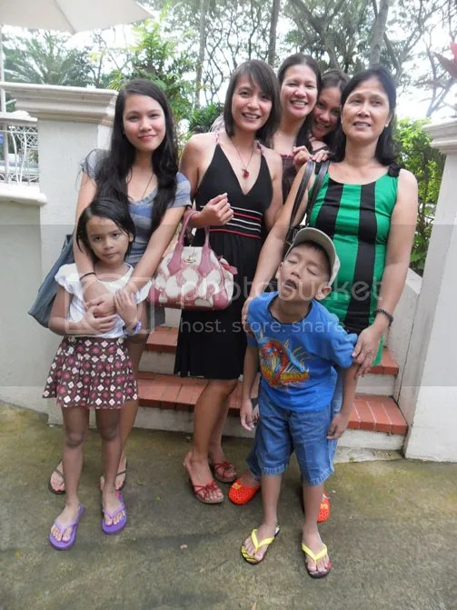 palmas-del-mar-resort-bacolod-family-outing