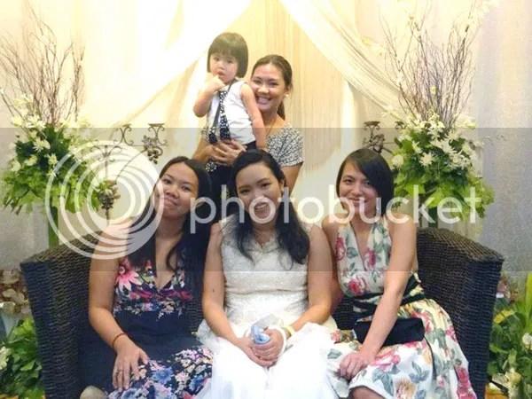 daryll-odessa-wedding-reception-cebu