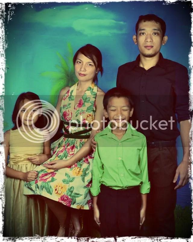 div-gon-family-portrait