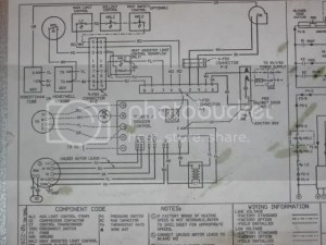 HE365 To Ruud wiring question  DoItYourself Community