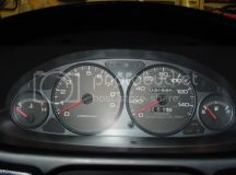 gsr cluster *added picture - Page 2 - Team Integra Forums ...