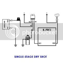 Nitrous Wiring Diagram With Transbrake Mk Emergency Key Switch Relay Stop The Star Program Tough Ase Question Oxide Nos No ...