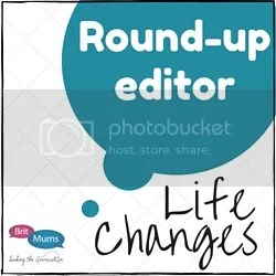 Round-up editor: Life Changes photo Life Changes round-up_zpsoejvivhp.jpg