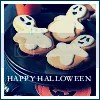HalloweenCookie.png picture by xtaintedwatersx