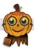 thpumpk13.png picture by xtaintedwatersx