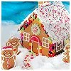 GingerbreadHouse.png picture by xtaintedwatersx