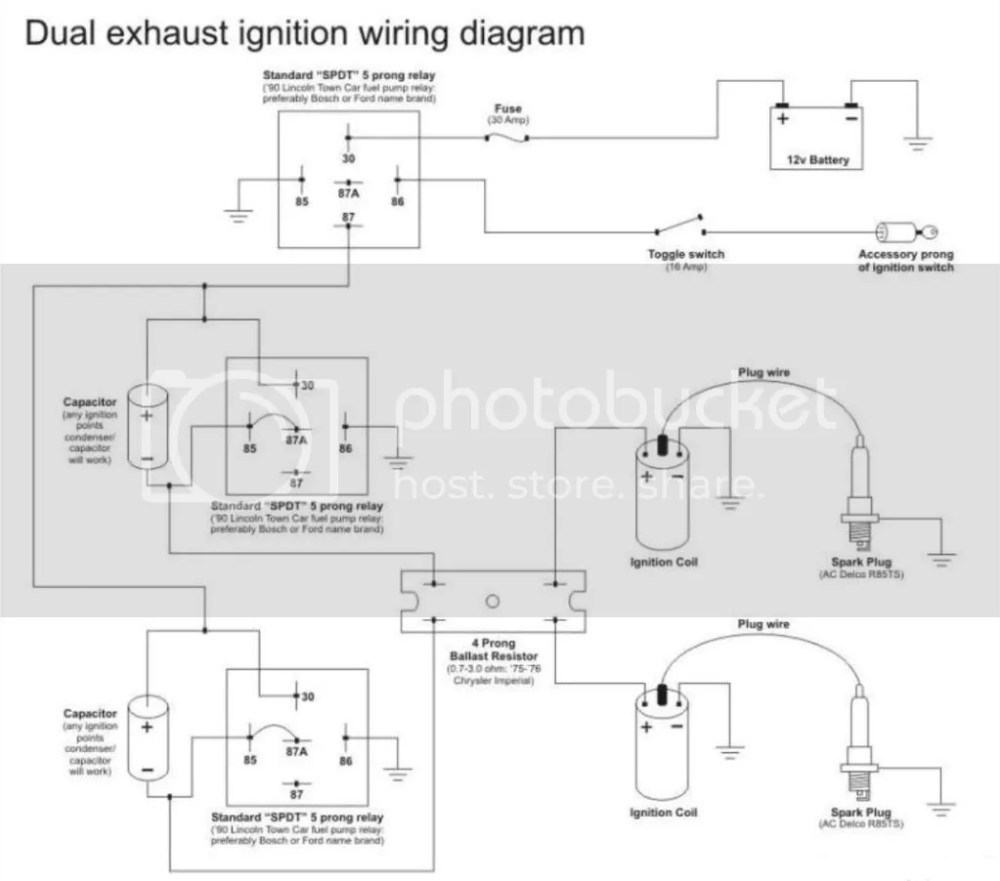 medium resolution of autoloc power window wiring diagram