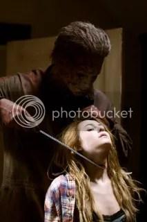 Michael y Laurie