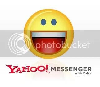download yahoo messenger multi