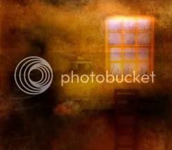 A Casa da Alma