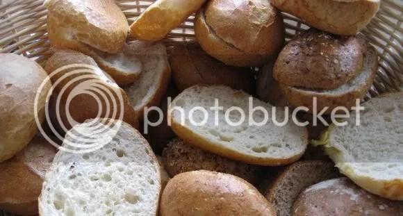 Pudim de Pão Com Leite Condensado