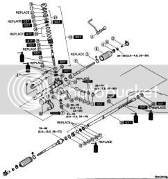 mallory unilite wiring diagram seal steering diagram wiring diagram moreseal steering diagram wiring diagram option seal steering diagram [ 1024 x 995 Pixel ]
