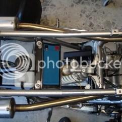 Yamaha Blaster Tors Wiring Diagram 2002 Chevy Impala Radio Banshee Dc Conversion How To..... - Repairs And Mods Hq Forums
