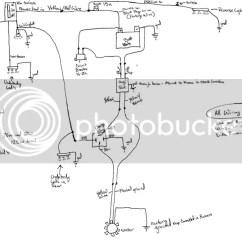 1994 Yamaha Banshee Wiring Diagram 2016 Mazda Bt 50 Radio Dc Diagrams Auto Electrical Conversion Photo By Snopczynski