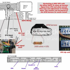 Toyota 1jz Wiring Diagram 2003 Mitsubishi Eclipse Fuel Pump Mk3 Supra Afc Vpc Question