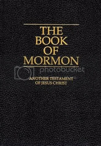 the book of mormon Pictures, Images and Photos