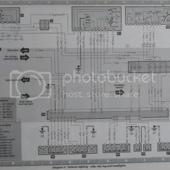 Mercedes W124 Abs Wiring Diagram Bremas Reversing Switch Tv Igesetze De 95 E300d Low Beams Not Working Benz Forum Rh Benzworld Org Radio Download