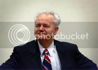 Vice-chairman