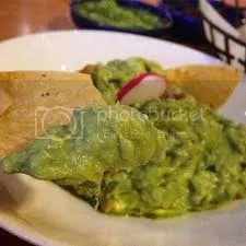 photo guac and chips_zpsfnzintcm.jpg