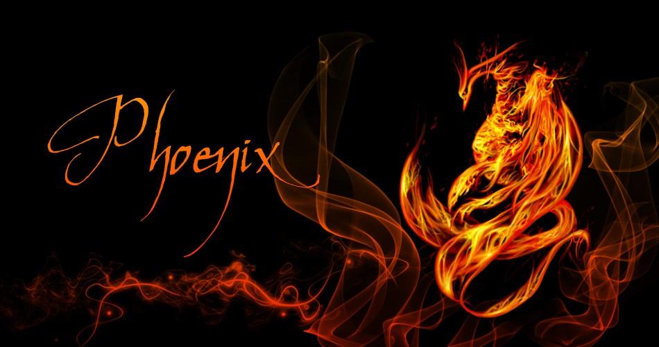"""Résultat de recherche d'images pour """"le phoenix"""""""