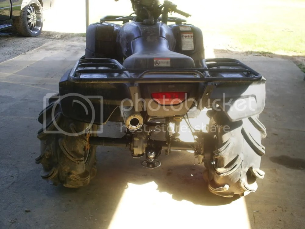medium resolution of 2003 honda rubicon trx500fa wiring diagram wiring library 2003 honda foreman rubicon manual 2003 honda rubicon