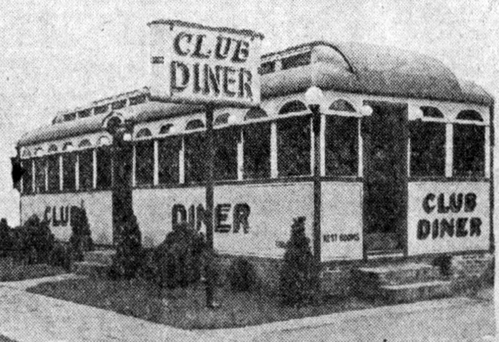 photo clubdiner-Copy-Copy.jpg