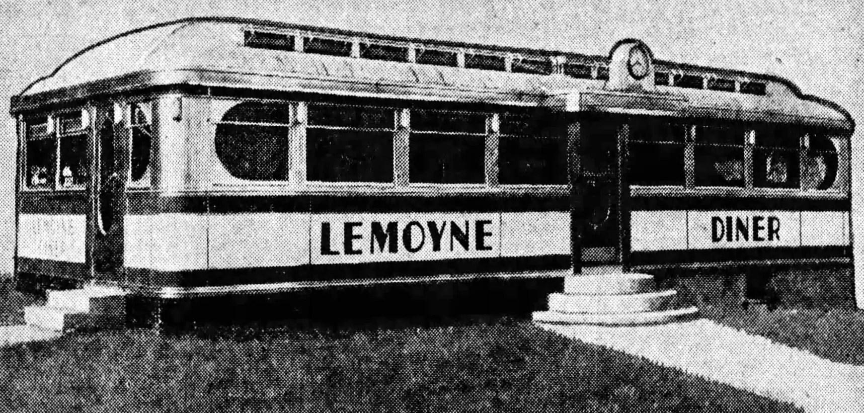 photo lemoyne-Copy-Copy.jpg