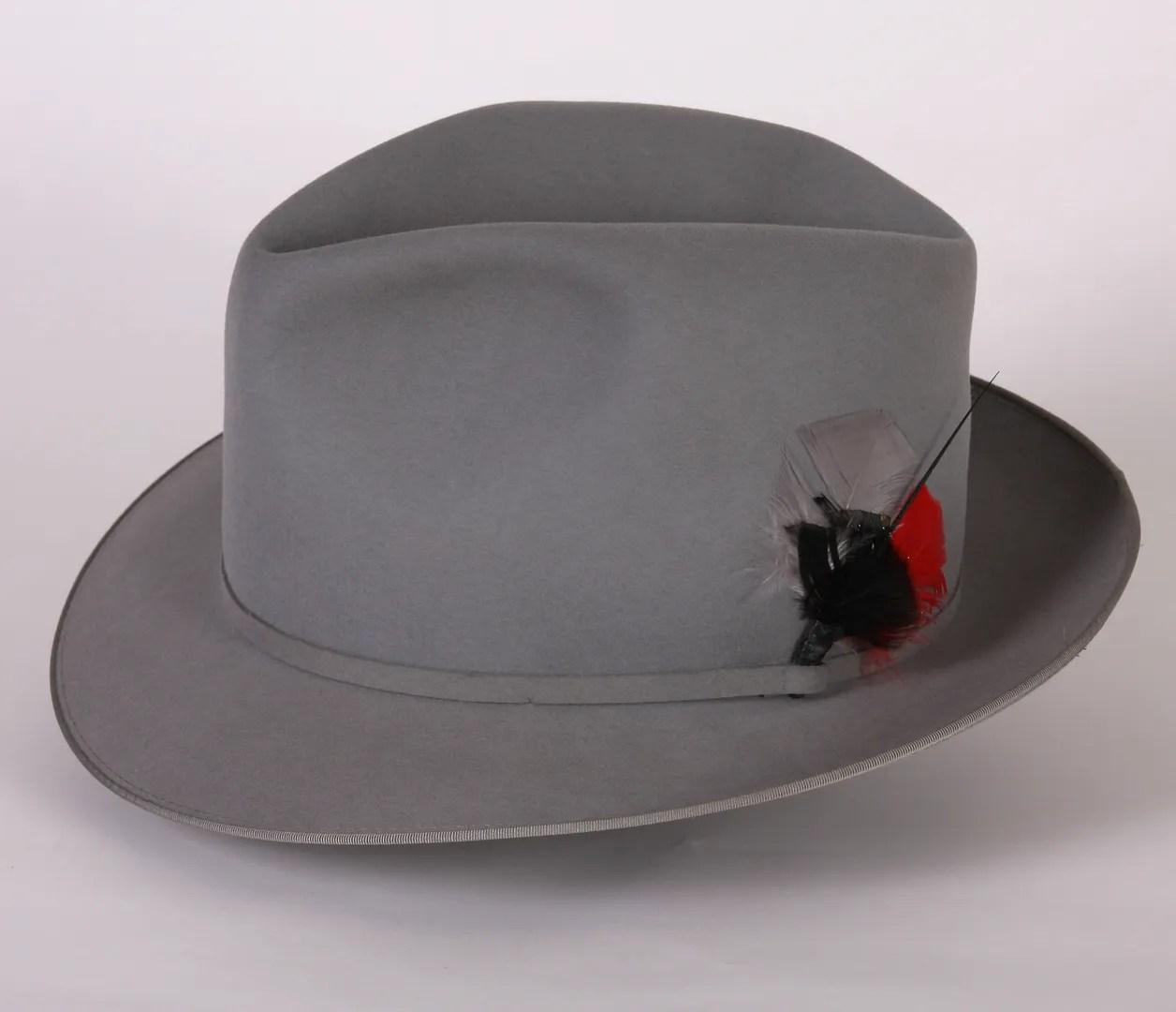 e3566d0c22af27 royal stetson | Vintage-Haberdashers Blog
