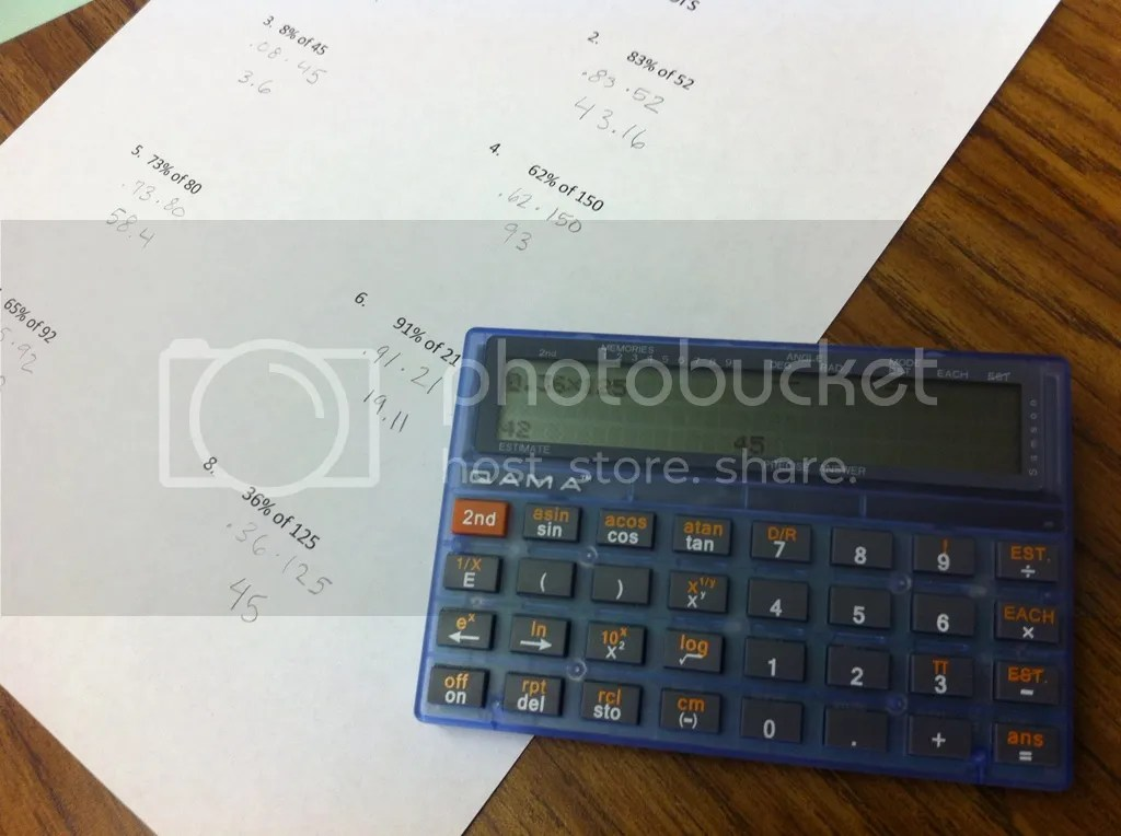 Calc 1