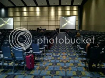 Philadelphia-20120428-00195, Uploaded by Photobucket Mobile for BlackBerry