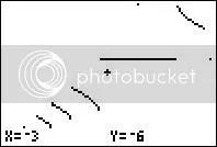 Screen 6