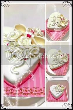 2012 Valentine's Day