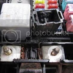 2000 Nissan Frontier Alternator Wiring Diagram Xbox 360 Controller Wire Serena Fuse Box Location Panel