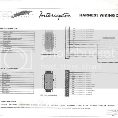 Haltech Iq3 Wiring Diagram Jeep Grand Cherokee Radio 1995