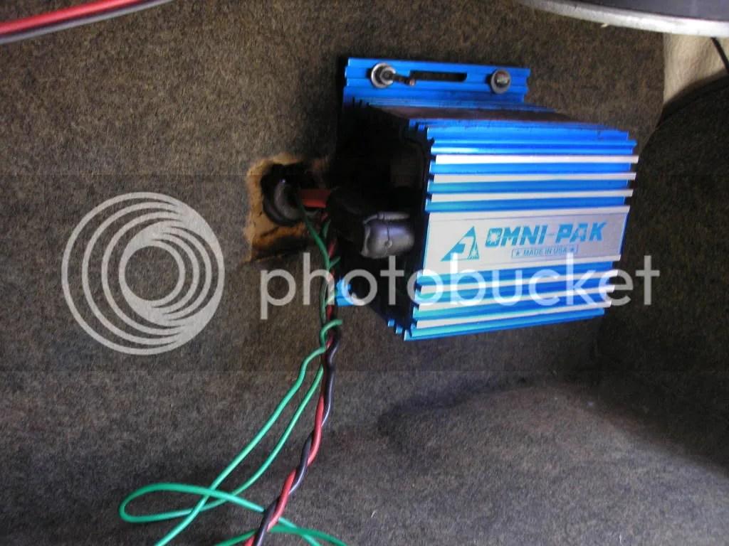 Mallory Electronic Ignition Wiring Diagram Website Of Mugutaos
