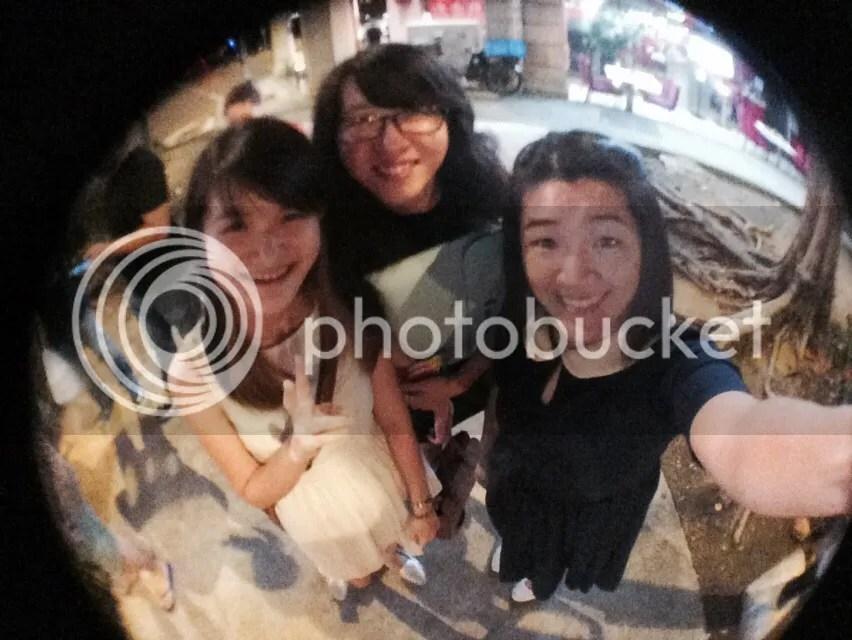 photo IMG_9152_zps9v7rxeqn.jpg
