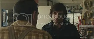 No Country for Old Men moviframe